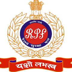 LAW for RPF/LDCE