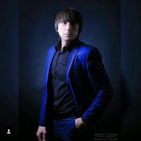 Руслан Тупиев