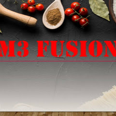 M3 Fusion