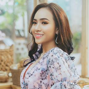 Wendy Thảo