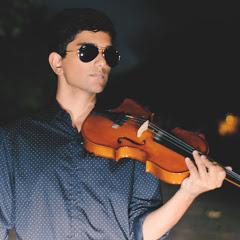 Joel Sunny Violin
