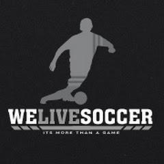 WLS WeLiveSoccer