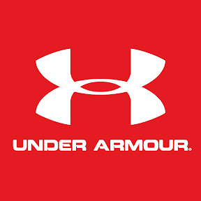 Under Armour Russia