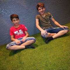 Ali & Adam TV
