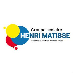 Groupe Scolaire Henri Matisse Casablanca