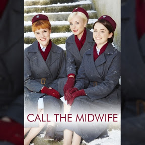 Call The Midwife - Topic