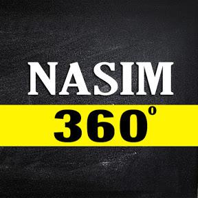 NASIM 360