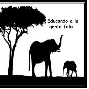 La Escuela Libre
