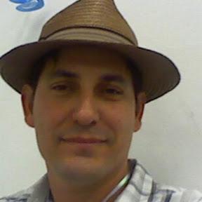 Ernesto castellano