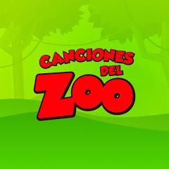 Canciones del Zoo