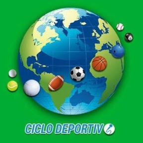 Ciclo Deportivo