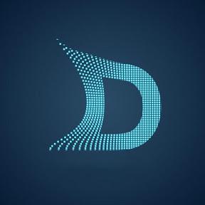DeepMinds