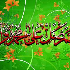 Mahmoud TECH