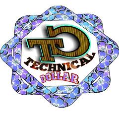 Technical Dollar