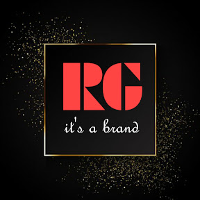 RG - it's a brand