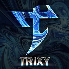 Trixy