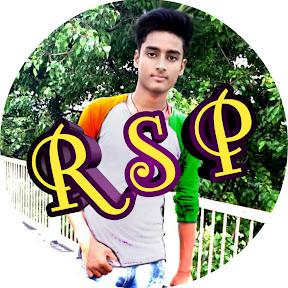 RSP ENTERTAINMENT