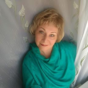 Elena Patrakova Krasnoyarsk