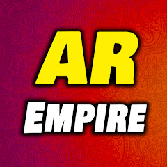 AR Empire