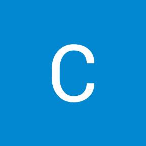 Cay Cao