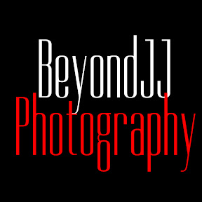 Beyond JJ