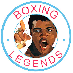 Boxing Legends