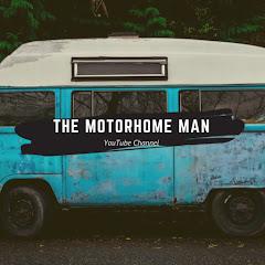 The Motorhome Man