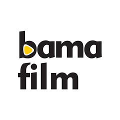 Bama Film