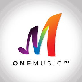 OneMusicPH