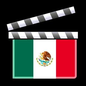 PELÌCULAS MEXICANAS PARA INTERCAMBIO