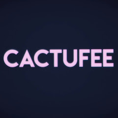 Cactufee 2