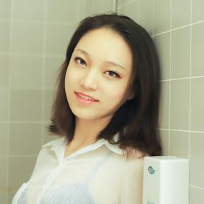 Wanyan Yuesheng