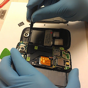 Go Cell Phone Repair