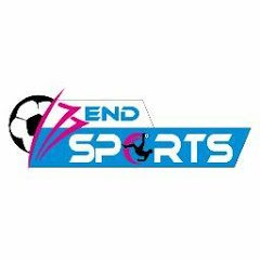 End Sports