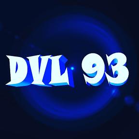 DVL93