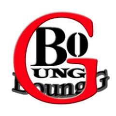 BoungG