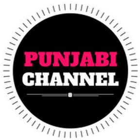 Punjabi Channel
