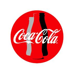 Coca-Cola Hungary