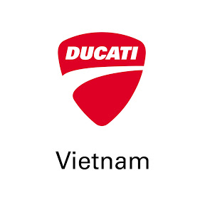 Ducati Vietnam