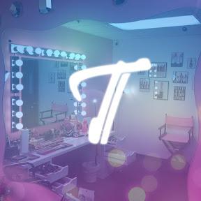 Tone Shop - Không Chỉ Là Đẹp