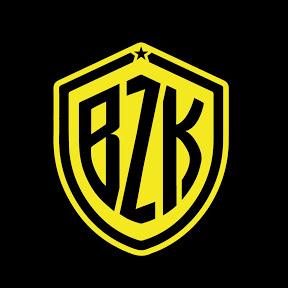 Brazil Kickers