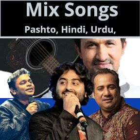 Mix Songs Album