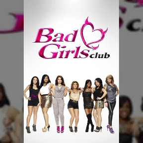 Bad Girls Club - Topic