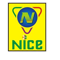 Nice Music Company