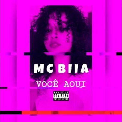 Dia 5 de agosto tem lançamento lá no meu canal ❤ Cantora: @mcbiiaofficial Music: Você Aqui Art: @mcbiiaofficial Model: @keila_patty_93  #music #rap #rapba #trapbrasil #trapsoul #bahia #salvador #brasil #africa #caboverde #musicsoul #br #love #amor