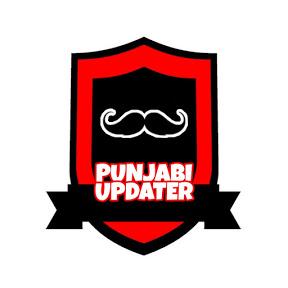 Punjabi Updater