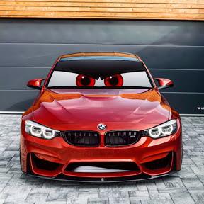 BMW Sakhir