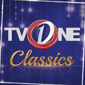 TVOne Classics