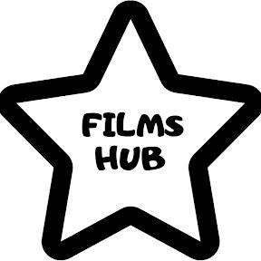 Films Hub