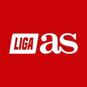 Liga AS